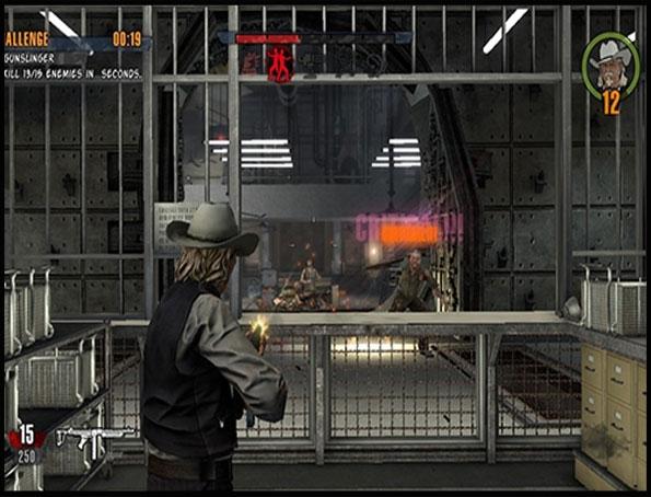 http://download.ir/wp-content/uploads/2013/07/ripd-game-movie-02-www.download.ir_.jpg