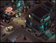 shadowrun-returns-03-www.download.ir