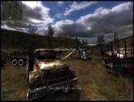 stalker-game-01-www.download.ir
