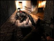 stalker-game-02-www.download.ir
