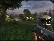 stalker-game-03-www.download.ir
