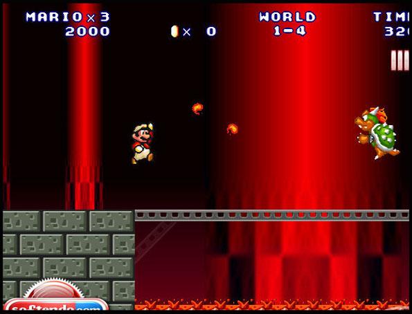 http://download.ir/wp-content/uploads/2013/07/super-mario-02-www.download.jpg