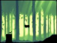 the-walking-in-the-dark-01-www.download.ir
