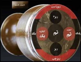 tonbak-jibi-www.download.ir