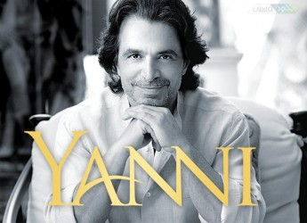 yanni.www.download.ir