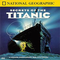 دانلود فیلم مستند 1986 Secrets Of The Titanic اسراری از تایتانیک