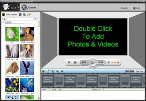 4video-dvd-slideshow-builder