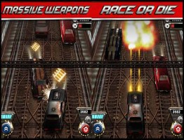 A-Top-Speed-Real-Racing-Games-www.download.ir