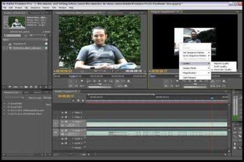 Adobe Premiere Learning