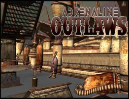 Adrenaline-Outlaws1-www.download.ir