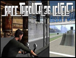 Adrenaline-Outlaws2-www.download.ir