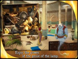 Aladin-and-the-Enchanted-Lamp2-www.download.ir