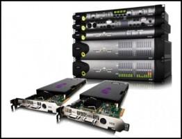 Avid Pro Tools Hd.www.download.ir