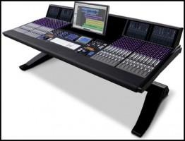 Avid Pro Tools Hd2.www.download.ir