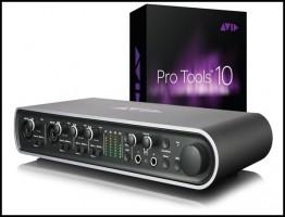 Avid Pro Tools Hd3.www.download.ir