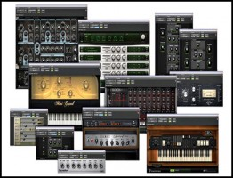 Avid Pro Tools Hd4.www.download.ir