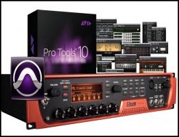 Avid Pro Tools Hd5.www.download.ir