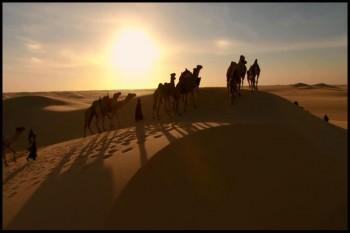 BBC-Africa-3.www.download.ir