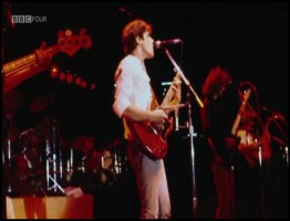 BBC History of the Eagles.www.download.ir
