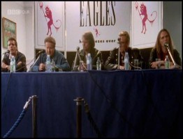 BBC History of the Eagles1.www.download.ir