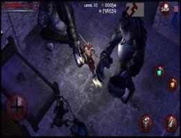 Bloody-Dungeons1-www.download.ir