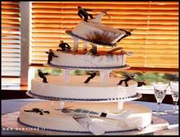 Cake-www.download.ir (11)