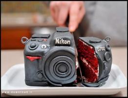 Cake-www.download.ir (4)
