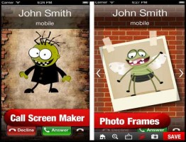 Call-Screen-Maker-Your-Best-Contacts-Screen-Designer1-www.download.ir