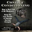 Convict Conditioning 2013