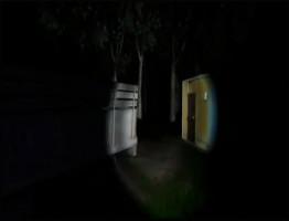 DR.Slender-Episode4-www.download.ir