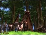 Dawn-of-Fantasy-Kingdom-Wars-01-www.download.ir