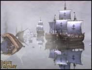 Dawn-of-Fantasy-Kingdom-Wars-02-www.download.ir