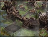 Dawn-of-Fantasy-Kingdom-Wars-03-www.download.ir
