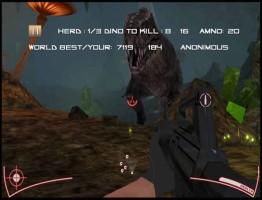 Dino-Hunter-1-www.download.ir