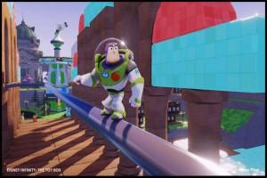 Disney-Infinity.2.www.download.ir