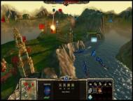 Divinity-Dragon-Commander-01-www.download.ir
