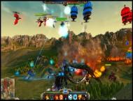 Divinity-Dragon-Commander-02-www.download.ir