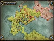 Divinity-Dragon-Commander-03-www.download.ir