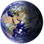 EarthView.logo