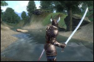 Elder-Scrolls-IV-Oblivion.1.www.download.ir