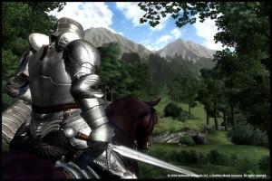Elder-Scrolls-IV-Oblivion.2.www.download.ir