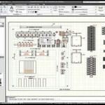 دانلود فیلم آموزشی Infiniteskills Learning AutoCAD Electrical 2014