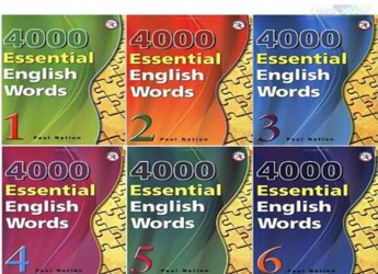 Essential-English-Words.www.Download.ir