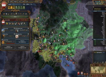Europa.Universalis.IV.Wealth.of.Nations.1.www.Download.ir