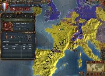 Europa.Universalis.IV.Wealth.of.Nations.2.www.Download.ir