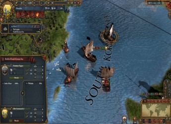 Europa.Universalis.IV.Wealth.of.Nations.3.www.Download.ir