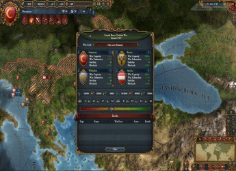 Europa.Universalis.IV.Wealth.of.Nations.4.www.Download.ir