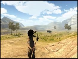 Evolution-Indian-hunter2--www.download.ir