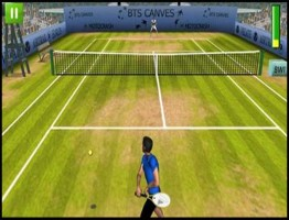 First-Person-Tennis-2-1-www.download.ir