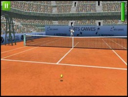 First-Person-Tennis-2-2-www.download.ir